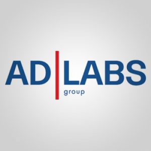Компания Adlabs