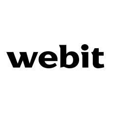 Компания Webit