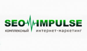 СЕО-Импульс