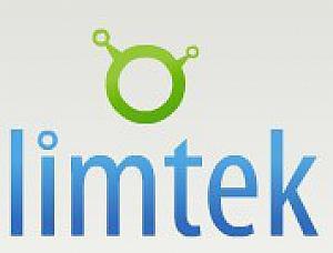 Компания Лимтек