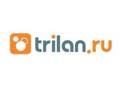 Компания «Трилан»