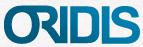 Компания Oridis
