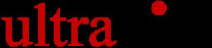 Веб-студия ultraSite