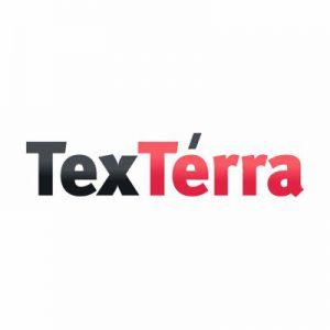 Компания Текстерра