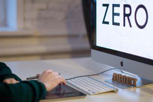 Компания Zero