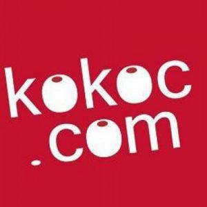 Фирма «Кокос»