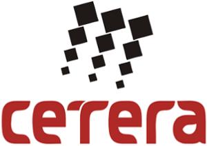 Cetera Labs