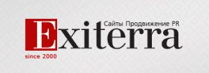 Компания Exiterra