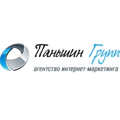 Компания Паньшин Групп