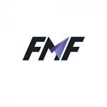 Компания FMF