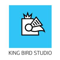 Компания King Bird Studio