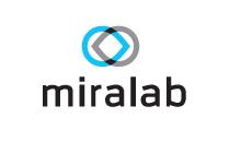 Компания Miralab